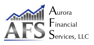 Aurora Financial Services